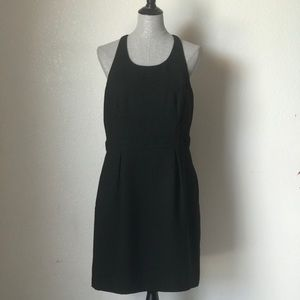 Lauren Conrad Size 14 Formal Mini Dress